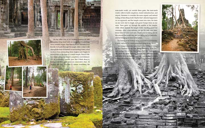 Preah Palilay pages
