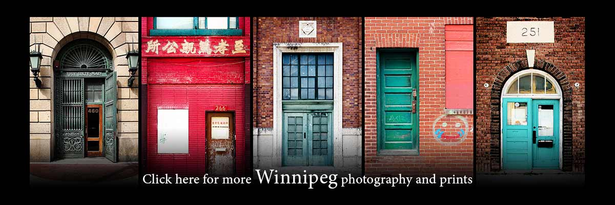 link to winnipeg prints